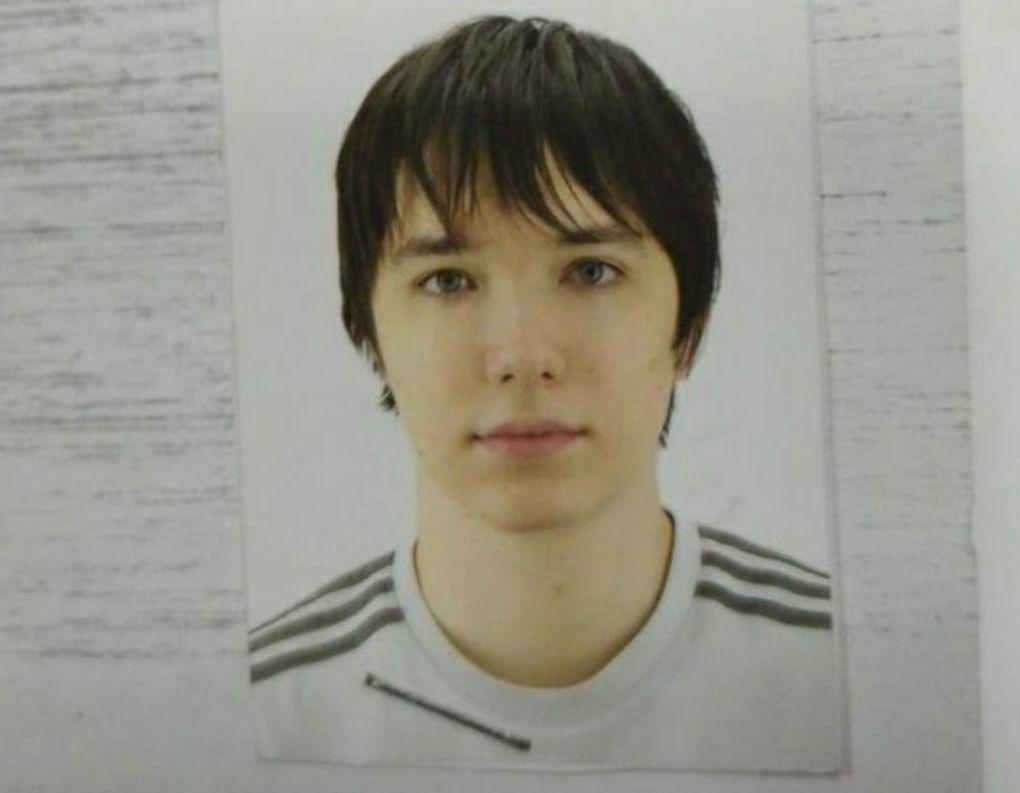 Нижегородского стрелка нашли мертвым после массового убийства