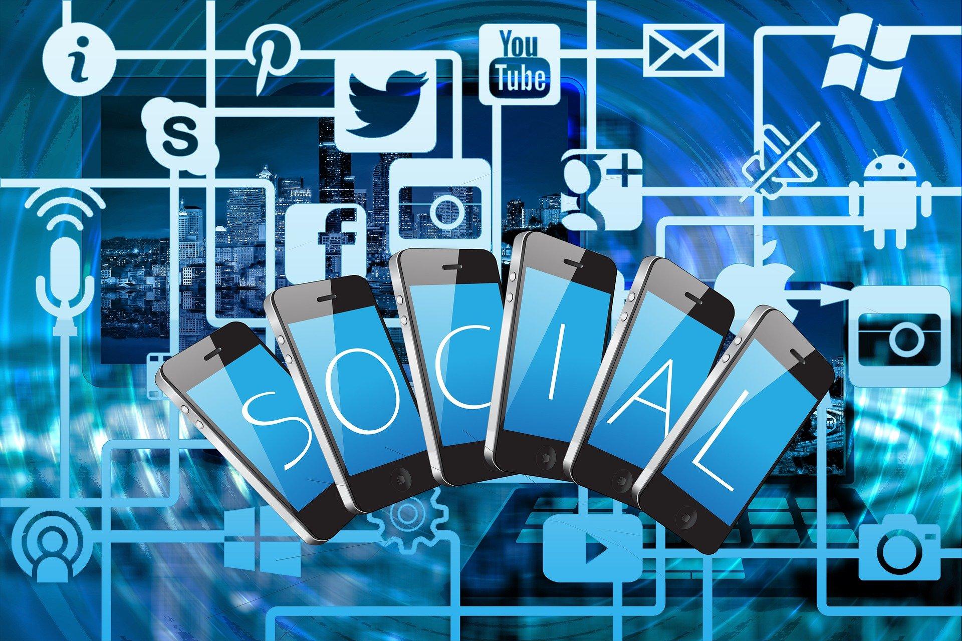 Российская нейросеть научилась отличать по постам в соцсетях отличников от двоечников