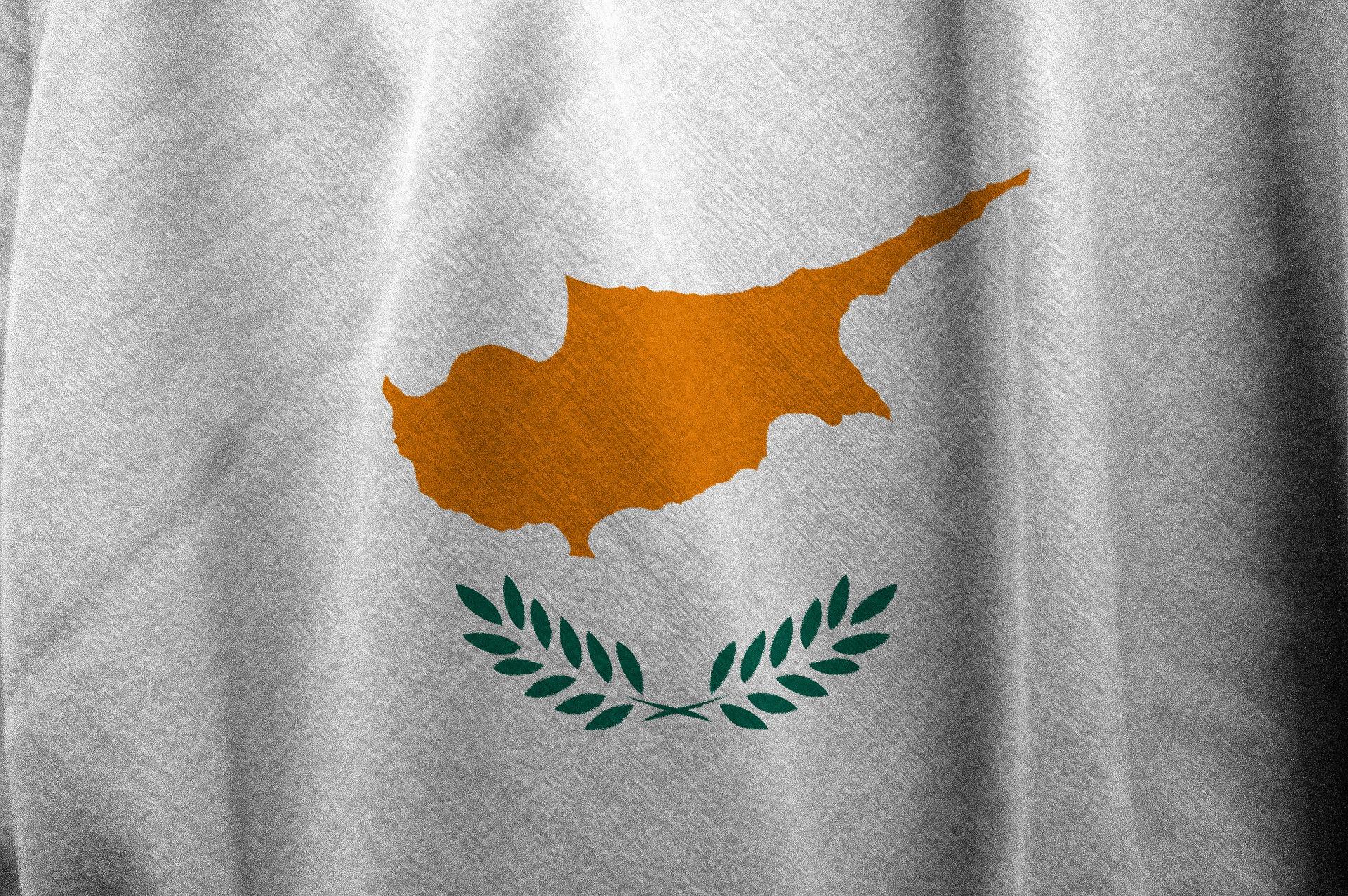 Кипр больше не дает свои паспорта иностранцам в обмен на инвестиции