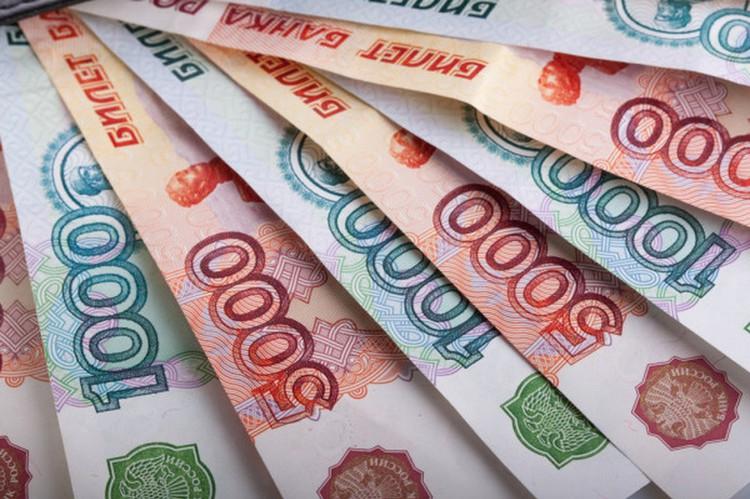Госдума одобрила штрафы до 15 млн рублей за отказ удалить запрещенный контент