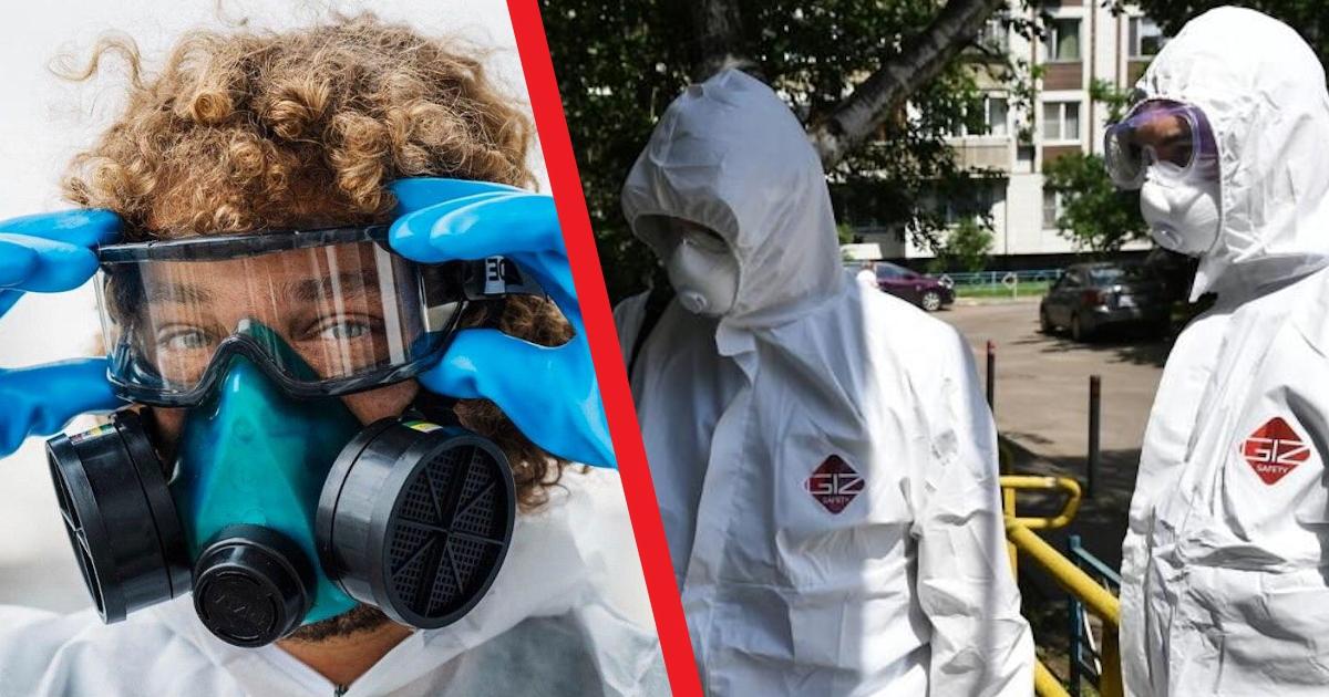 Лечение коронавируса: чем лечить ковид в домашних условиях и когда это опасно
