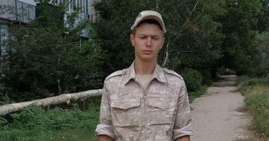 В Крыму ушел из жизни солдат-срочник, получив пулю в голову