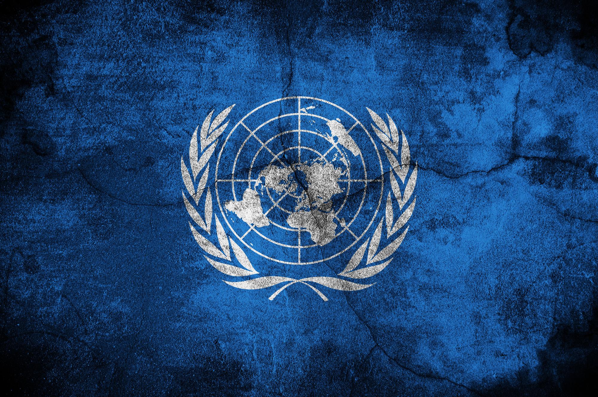 Россию избрали в Совет ООН по правам человека