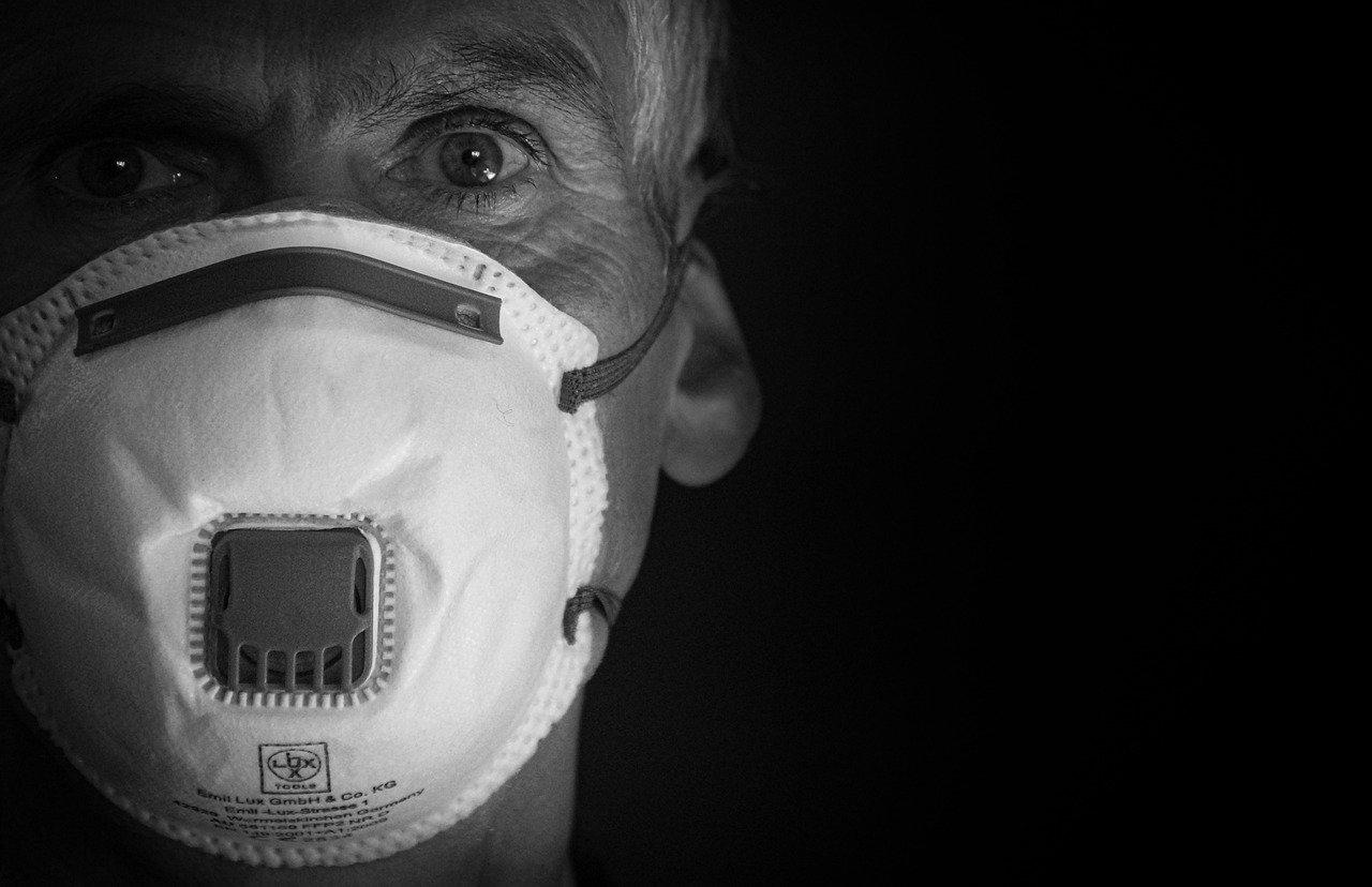 Количество зараженных COVID-19 в мире превысило 38 миллионов человек
