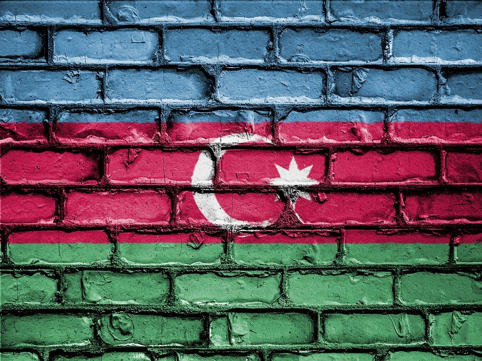 Алиев пригрозил разрывом дипотношений с любой страной, признавшей независимость Карабаха