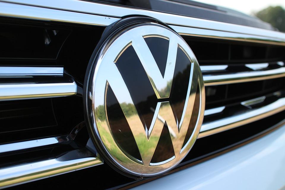 Volkswagen ввел из-за коронавируса «красный режим» на своих заводах в РФ