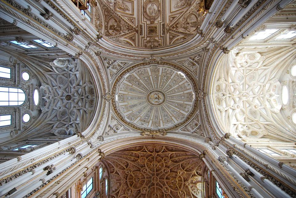 В минкульте РФ заявили, что в стране не учтено более 300 тыс. объектов культурного наследия
