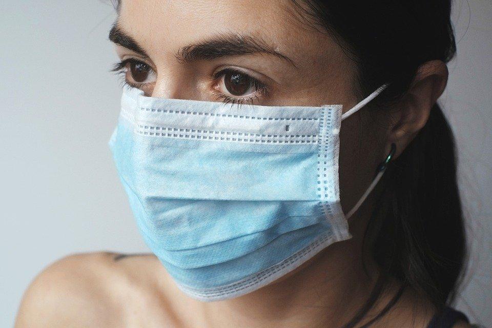 Голикова: ситуация с коронавирусом в РФ управляема и не требует ограничительных мер