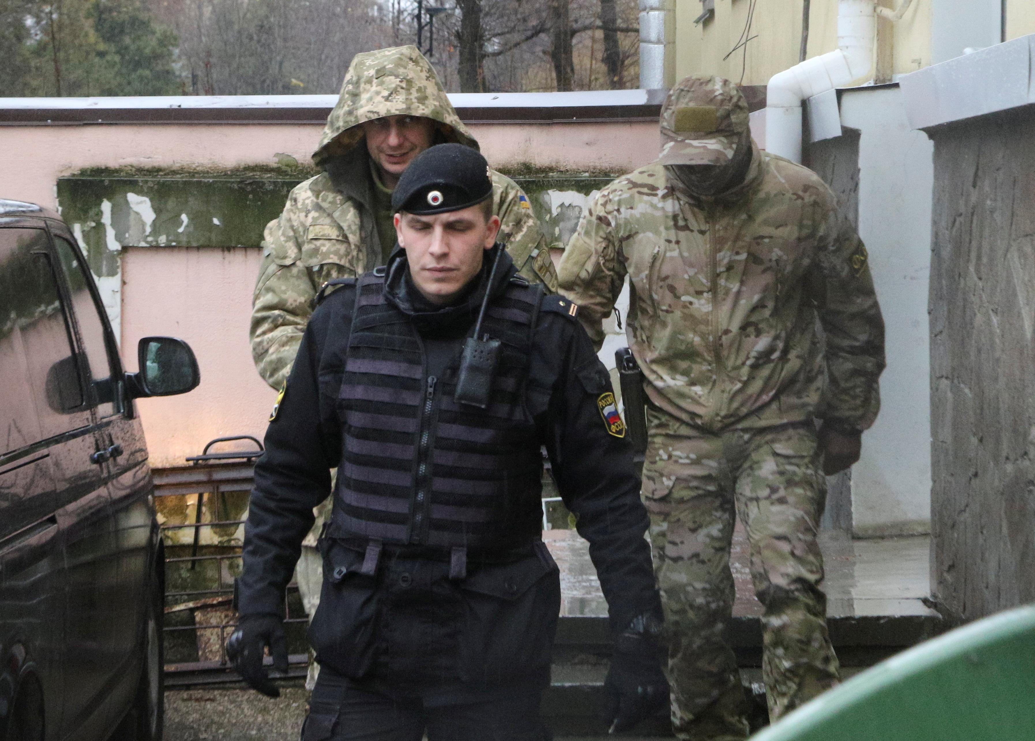В Волгограде в перестрелке убили двух террористов-подрывников