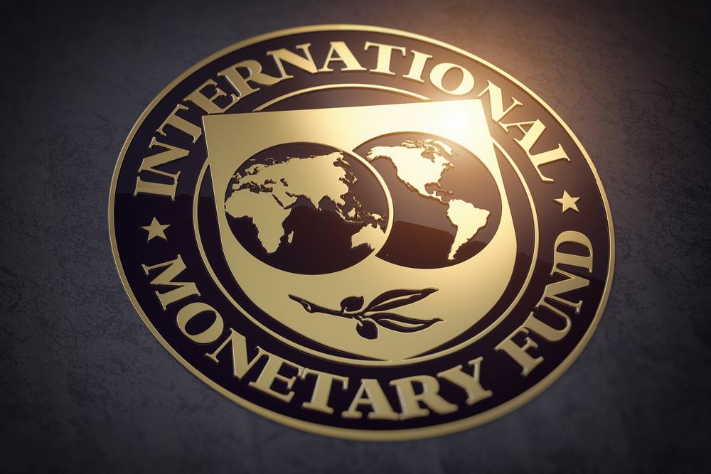 МВФ: ускоренное восстановление после пандемии увеличит мировой доход на $9 трлн