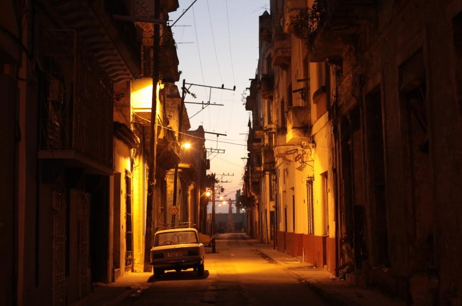 На Кубе россиянку попытались отравить тремя ядами