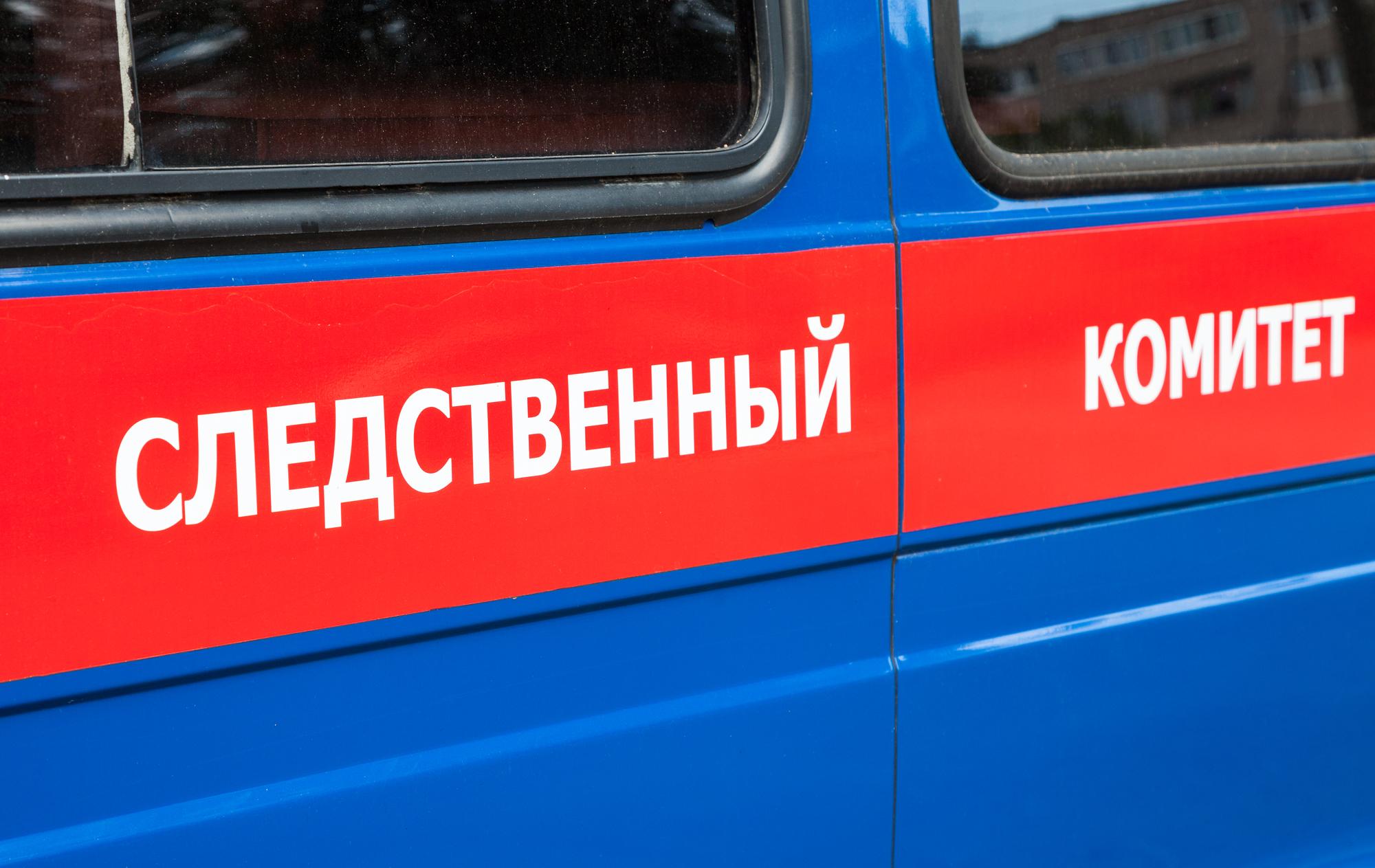 В Красноярском крае возбудили уголовное дело о закупках просроченных лекарства для онкобольных