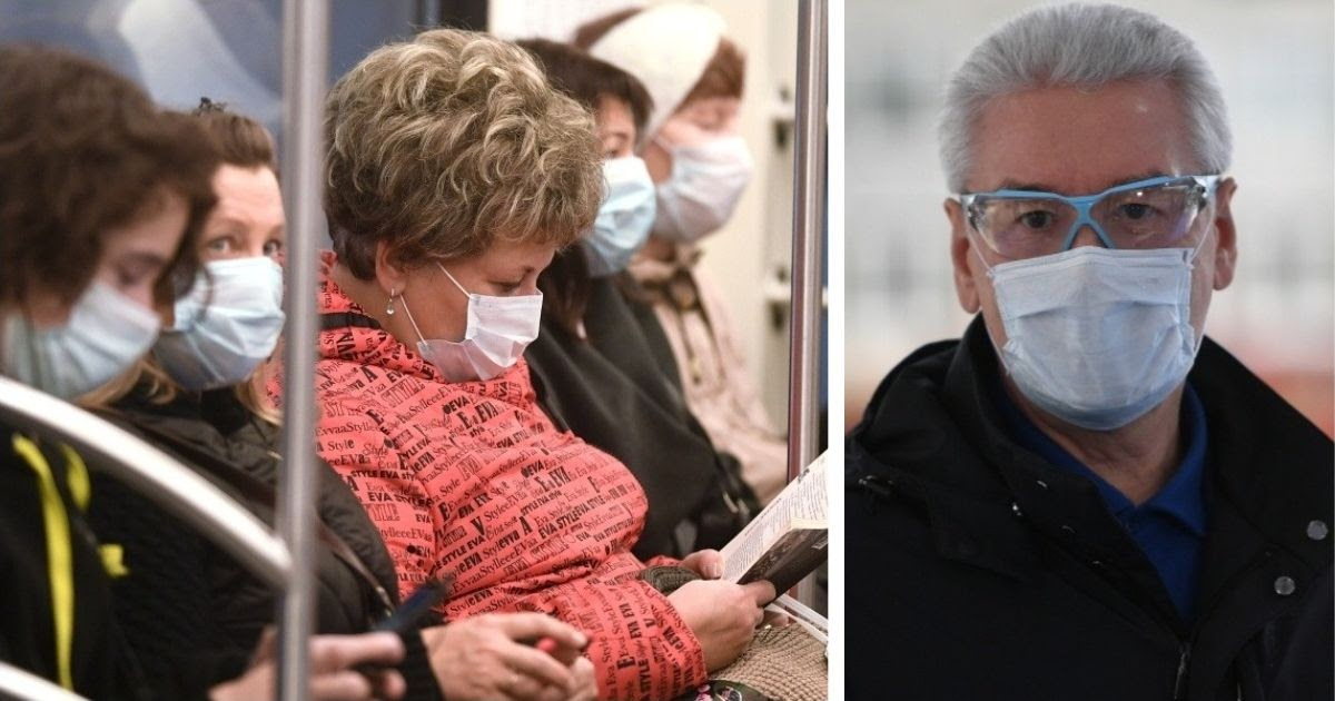 Когда закончится коронавирус: прогнозы о второй волне и эпидемии