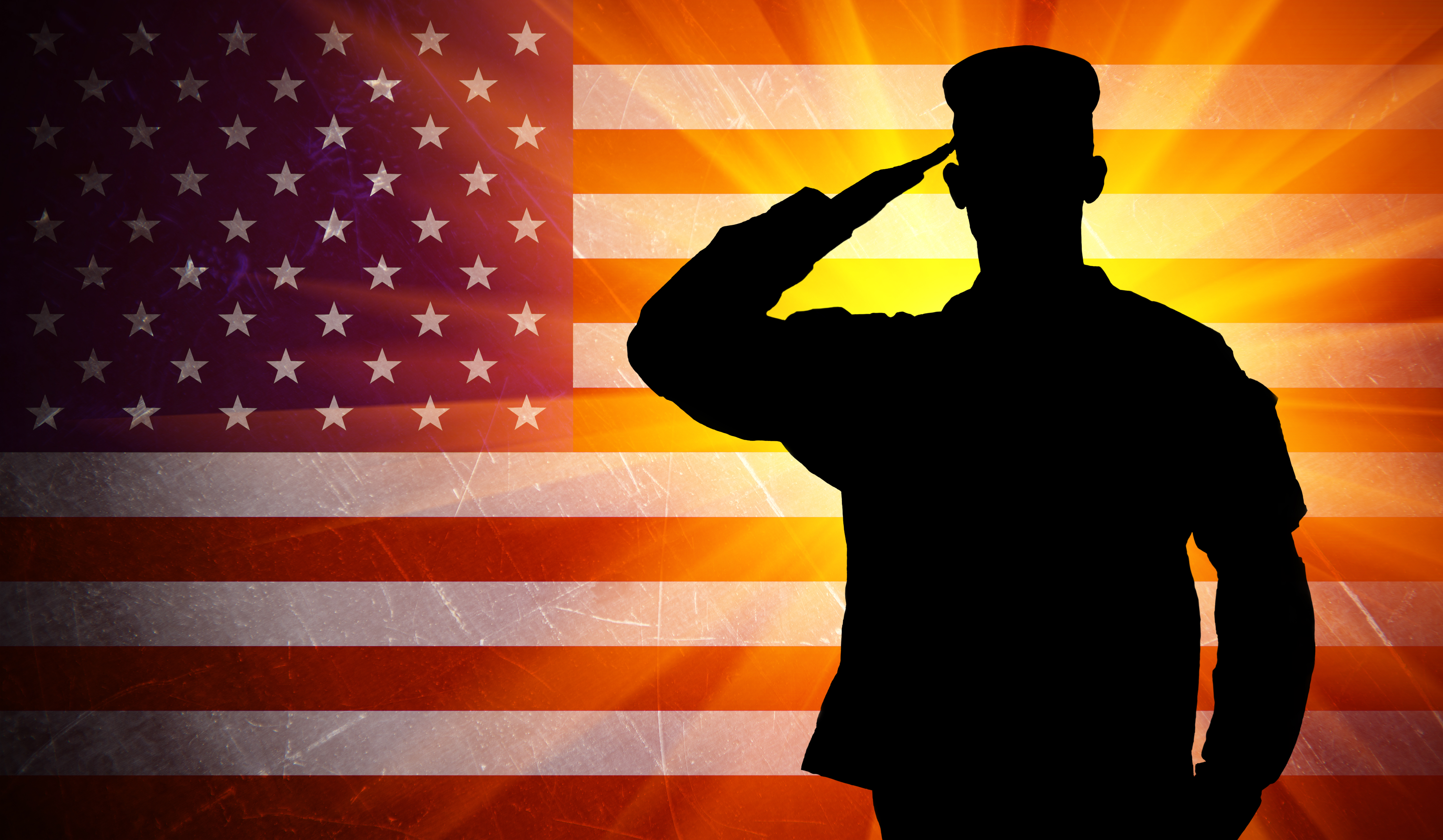 США намерены к 2021 году оставить в Афганистане не более 2,5 тыс. военных