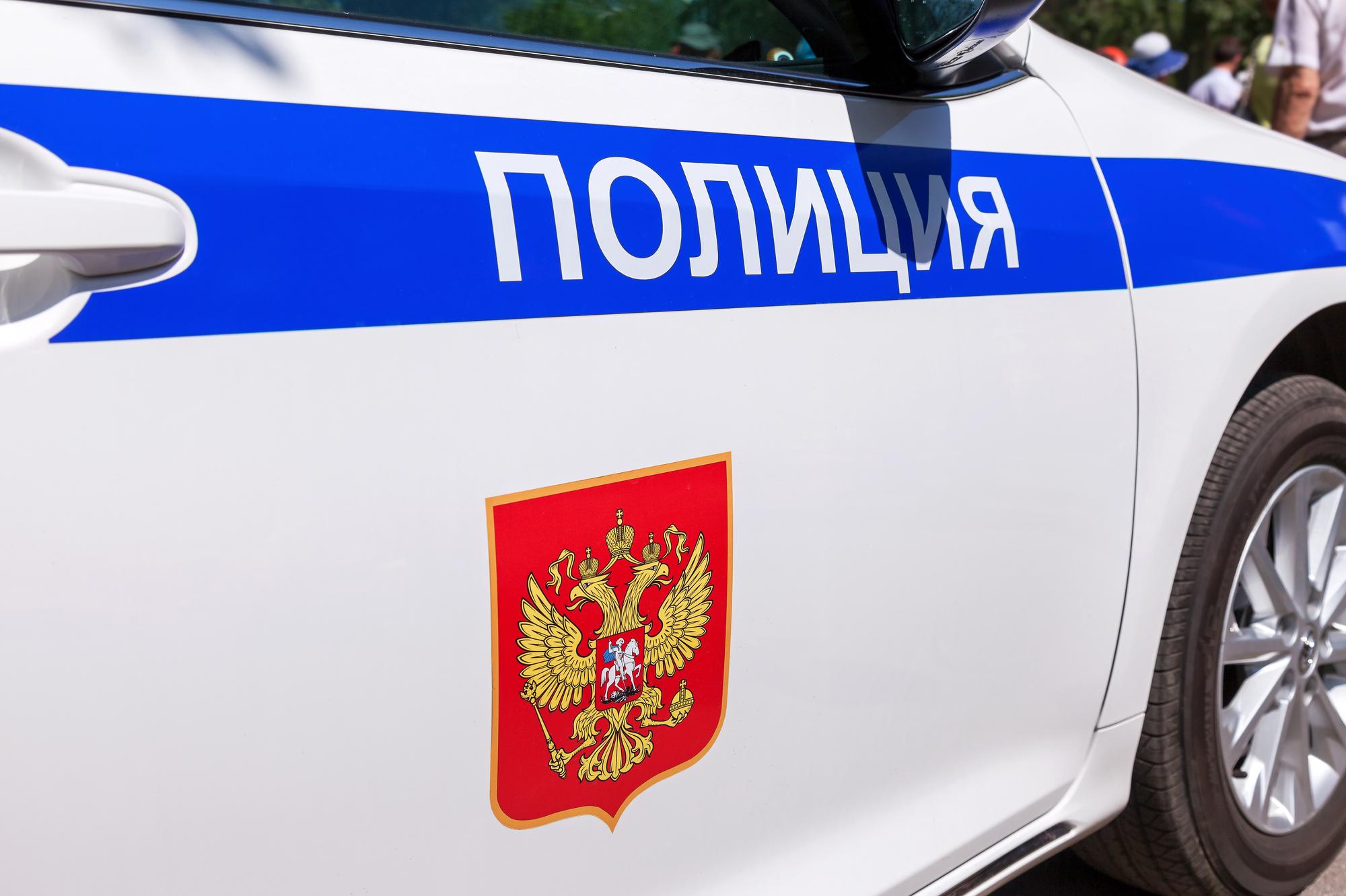 Источник сообщил о перестрелке с силовиками в ингушской Назрани