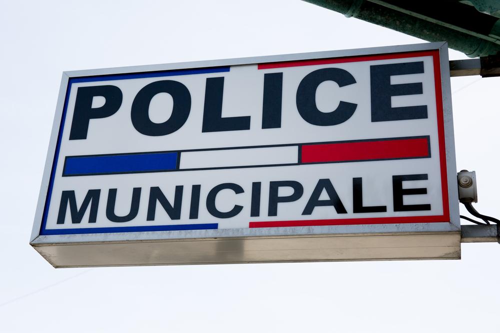 Обезглавивший учителя во Франции преступник назвал убитого «казненным псом ада»