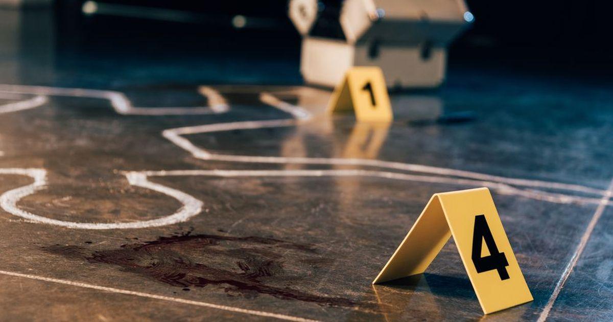 Антитеррористическая прокуратура Франции рассказала подробности об убийце учителя