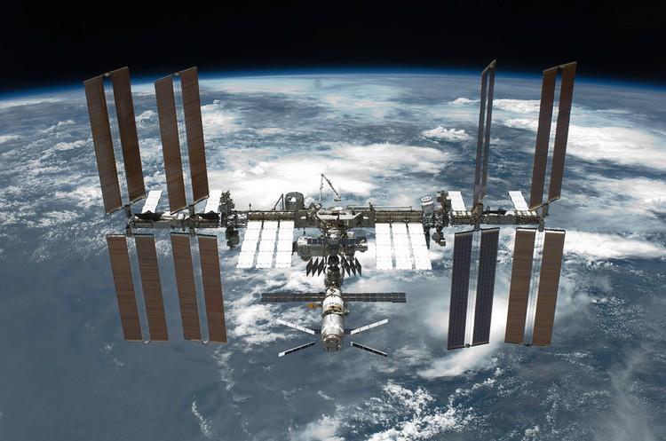 """Рогозин рассказал о будущем запуске """"Ковчега"""" в космос"""