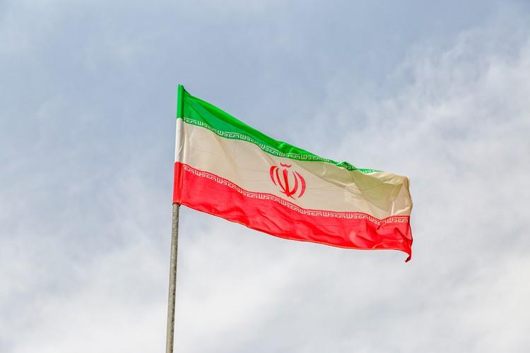Истек срок действия военного эмбарго Ирана