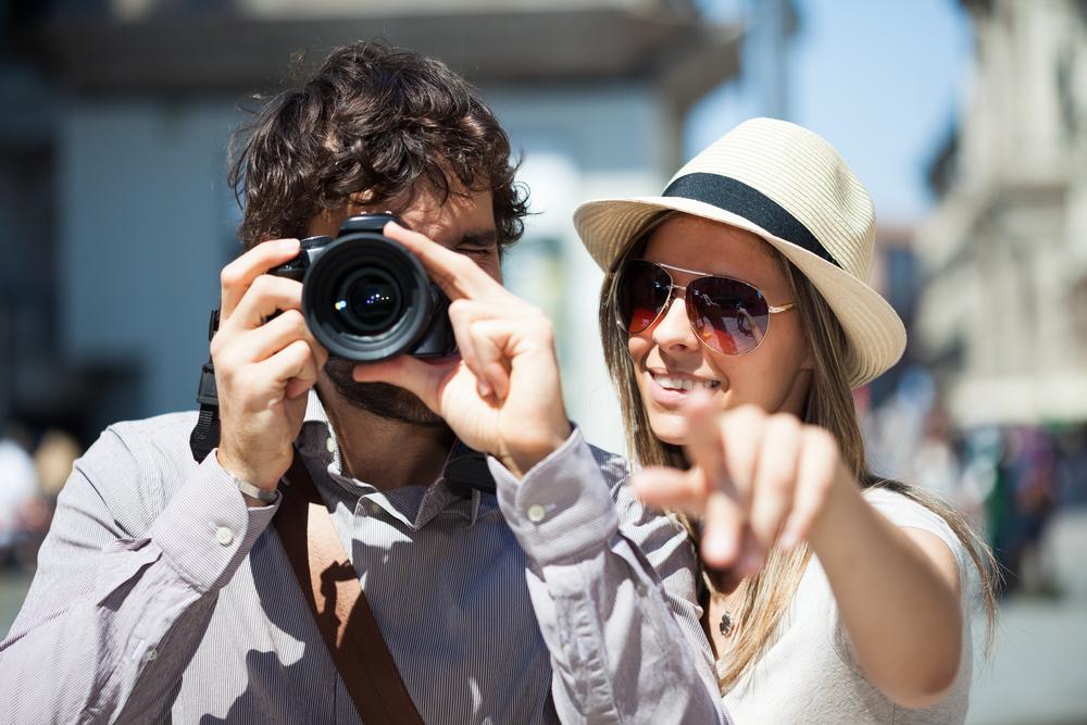 В АТОР спрогнозировали срок возобновления объемов въездного туризма в РФ