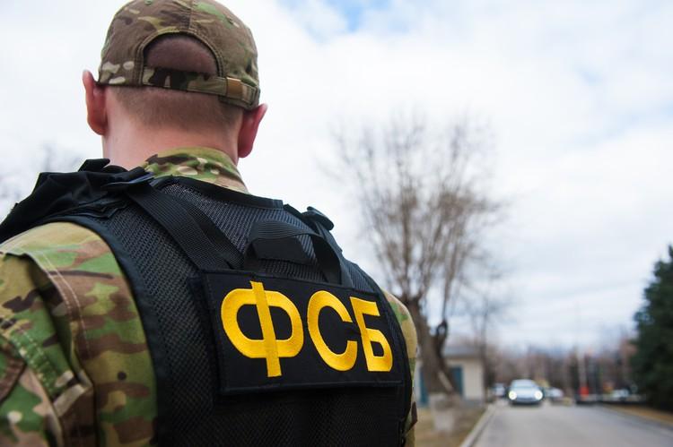 СБ России: возвращение террористов после пандемии может быть стремительным