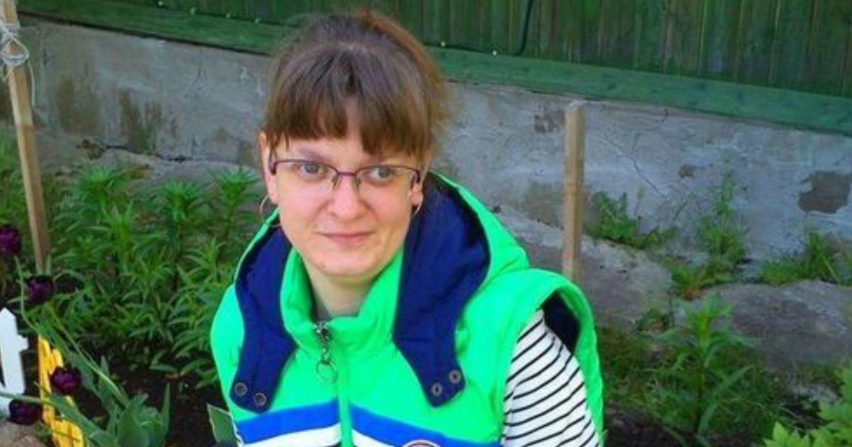 Власти полгода отказывались помогать семье погибшей от коронавируса медсестры