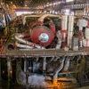 В СГК объяснили, почему ТЭЦ Красноярского края снизили выработку электроэнергии