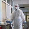 Число новых случаев заболевания COVID-19 в Новосибирской области достигло 186 за сутки