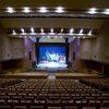 Музыкальный театр в Красноярске приостановил показы спектаклей