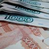 Красноярцы смогут поучаствовать во Всероссийской неделе финансовой грамотности онлайн
