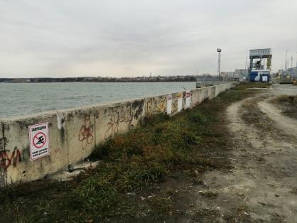 Девушка упавшая во время селфи с Новосибирской ГЭС умерла в больнице