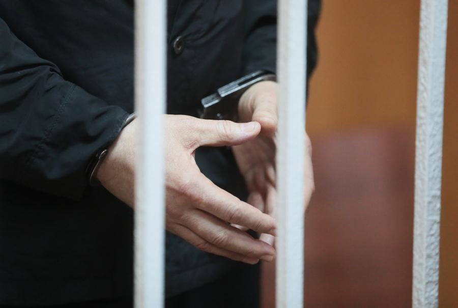 Российские преступники могут избежать СИЗО из-за инфекций и психозов