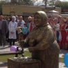 Лещ, арбузы, пирожки: Оренбургская область представила бренды на конкурс «Вкусы России»