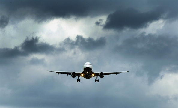 Иран обязался в течение недели подтвердить Украине арест подозреваемых в крушении Boeing