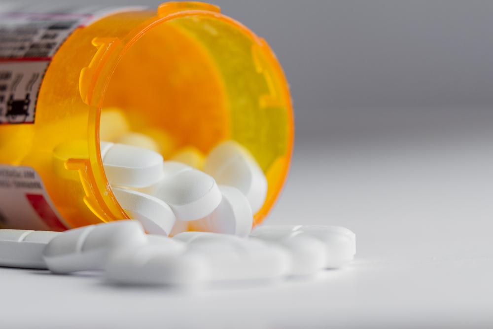 """Purdue Pharma LP признала себя виновной в разжигании """"опиоидного кризиса"""" в США"""