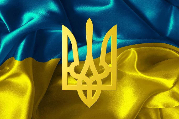 Зеленский издал указ о проведении военного парада в честь 30-летия независимости Украины