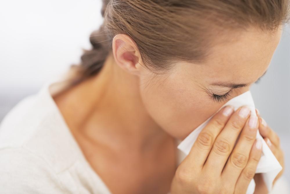 Названо снижающее риск заражения коронавирусом заболевание
