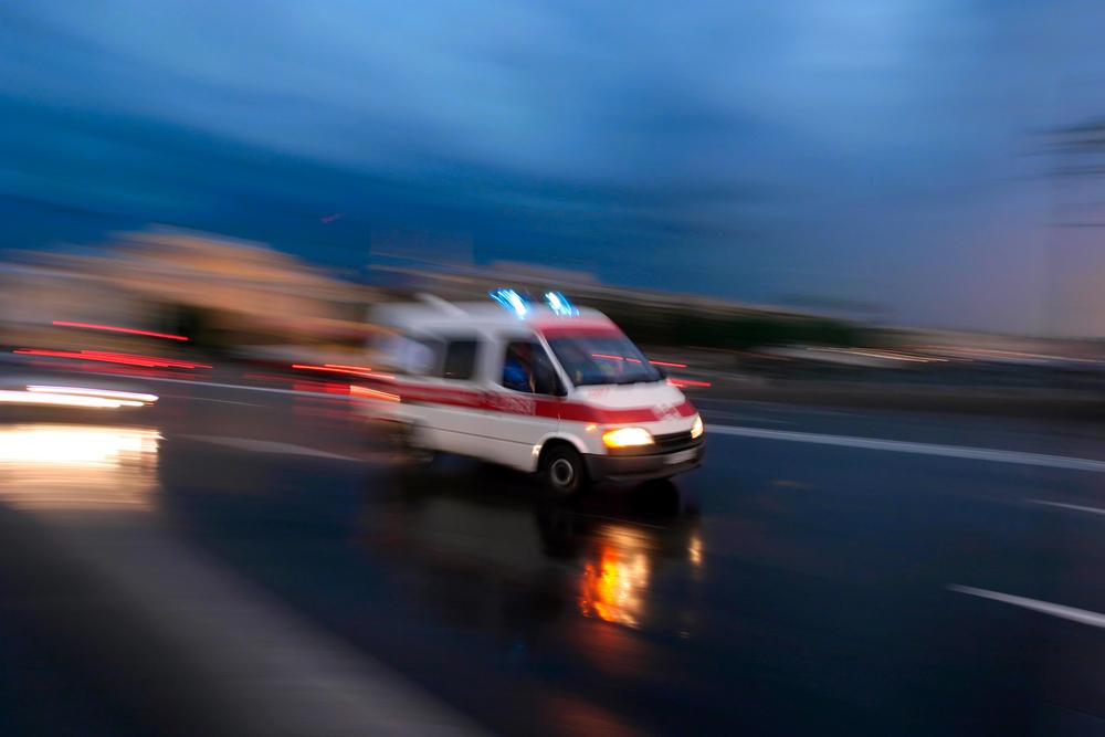 ИИ поможет обрабатывать вызовы скорой помощи в Москве