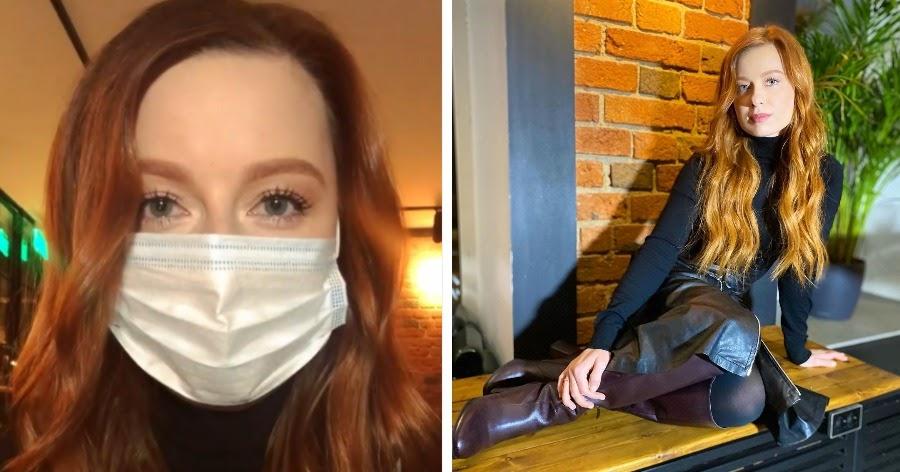 «Я в шоке». Савичева отчитала поклонников, не верящих в коронавирус