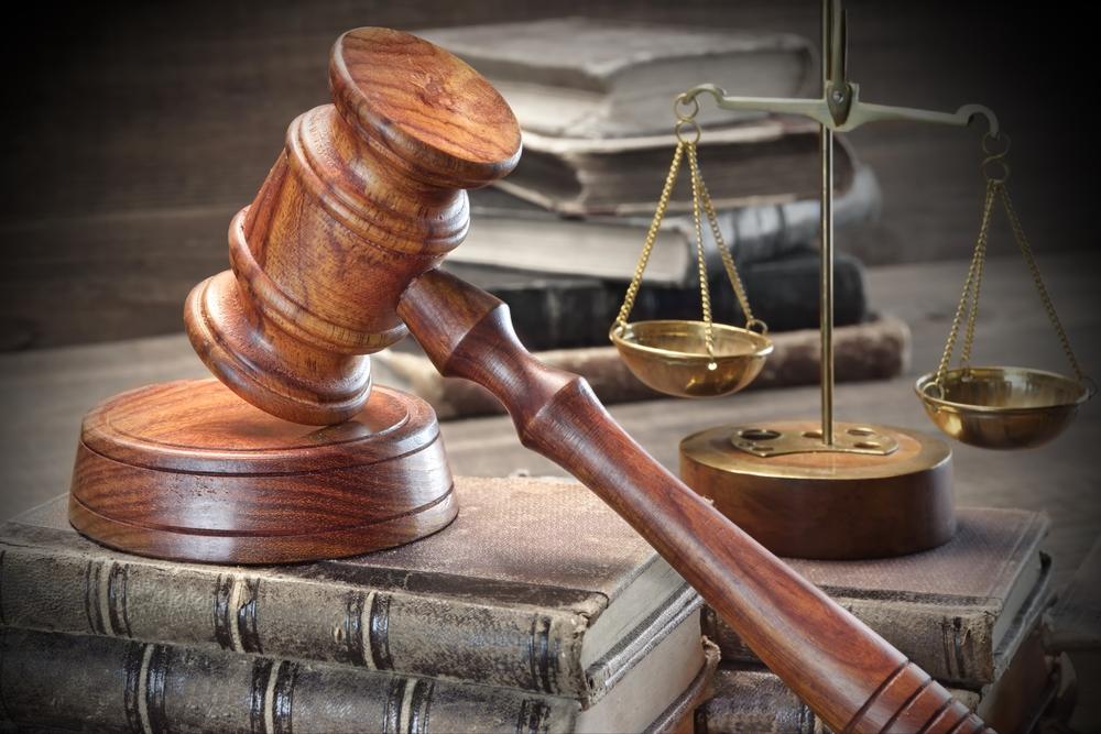 В Кировской области последователя «Свидетелей Иеговы» оштрафовали на полмиллиона рублей