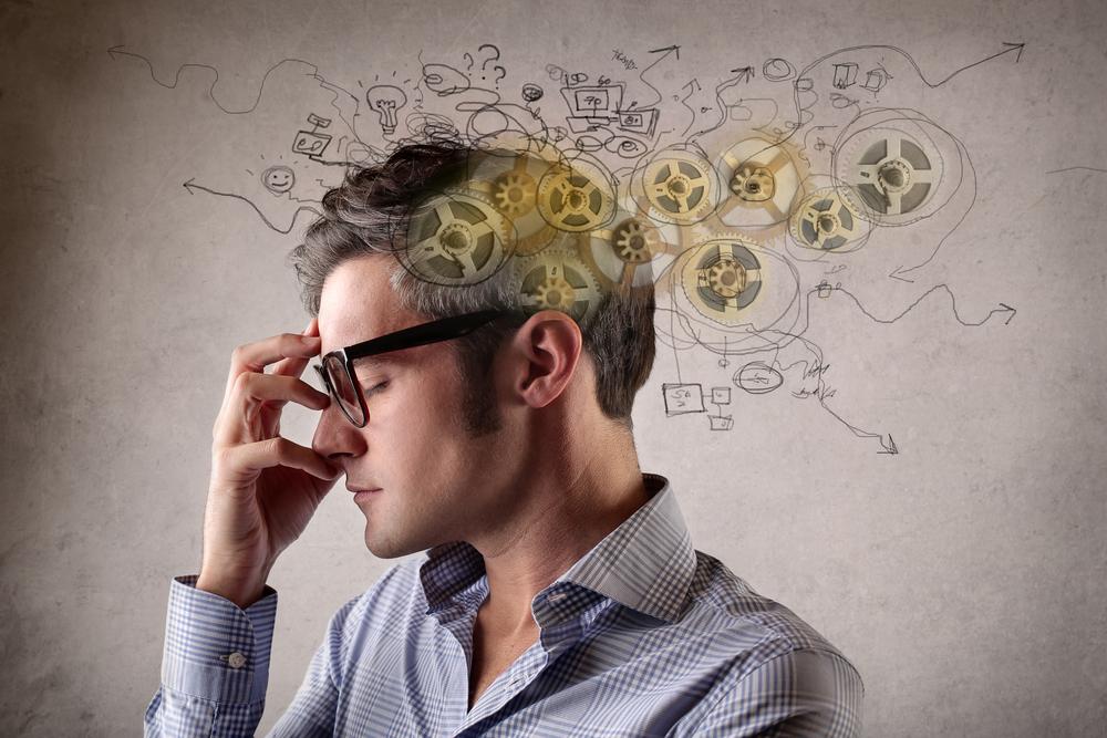 Ученые: у переболевших коронавирусом могут ухудшаться умственные способности
