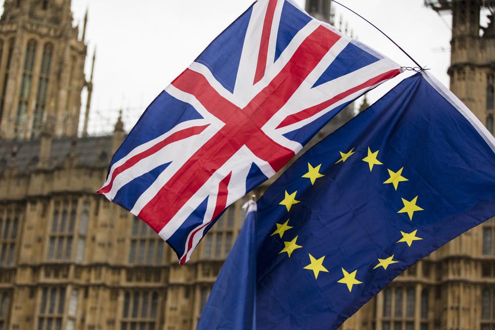 Экс-советник британского премьера сообщил о «скрытых мерах» Лондона против РФ