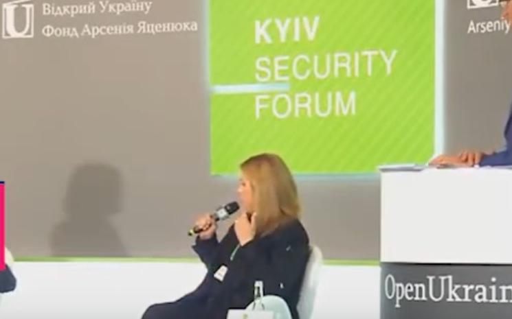 В Верховной Раде рассматривают законопроект по взысканию с РФ миллиардов долларов