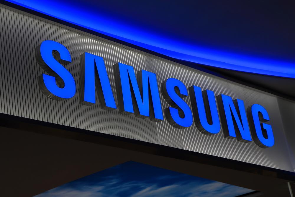 Наследники умершего главы Samsung заплатят рекордную сумму налога за наследство