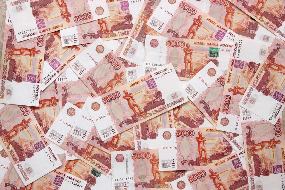 В Счетной палате заявили, что бюджет РФ может недополучить 2 трлн рублей из-за пандемии