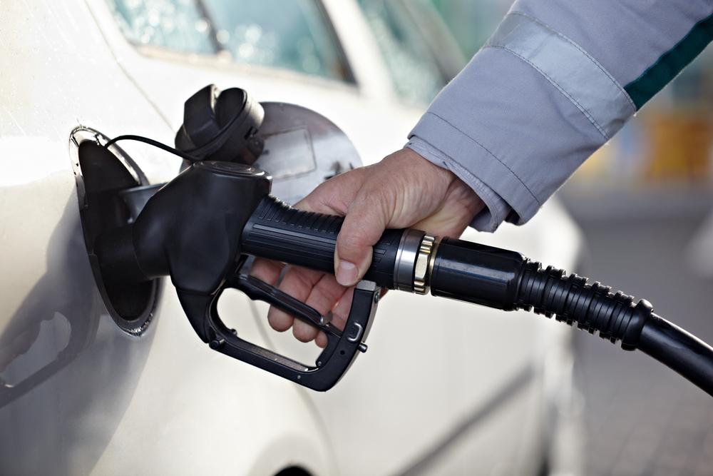 """На АЗС """"Лукойла"""" цены на топливо не поднимутся выше уровня инфляции"""