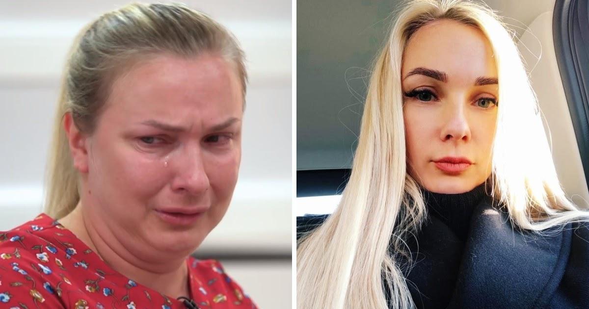 """Миро разгромила звезду """"Дома-2"""" Дашко, сделавшую пластику ради мужа"""