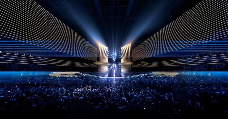 Участие в «Евровидении-2021» подтвердила 41 страна