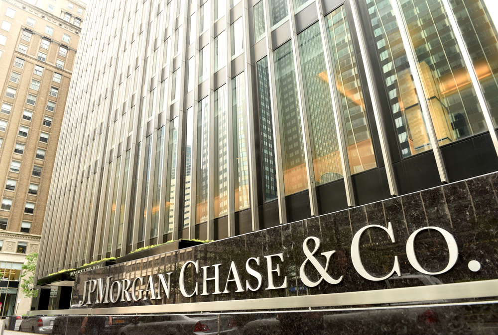 JPMorgan: наилучший исход для акций США - победа Трампа