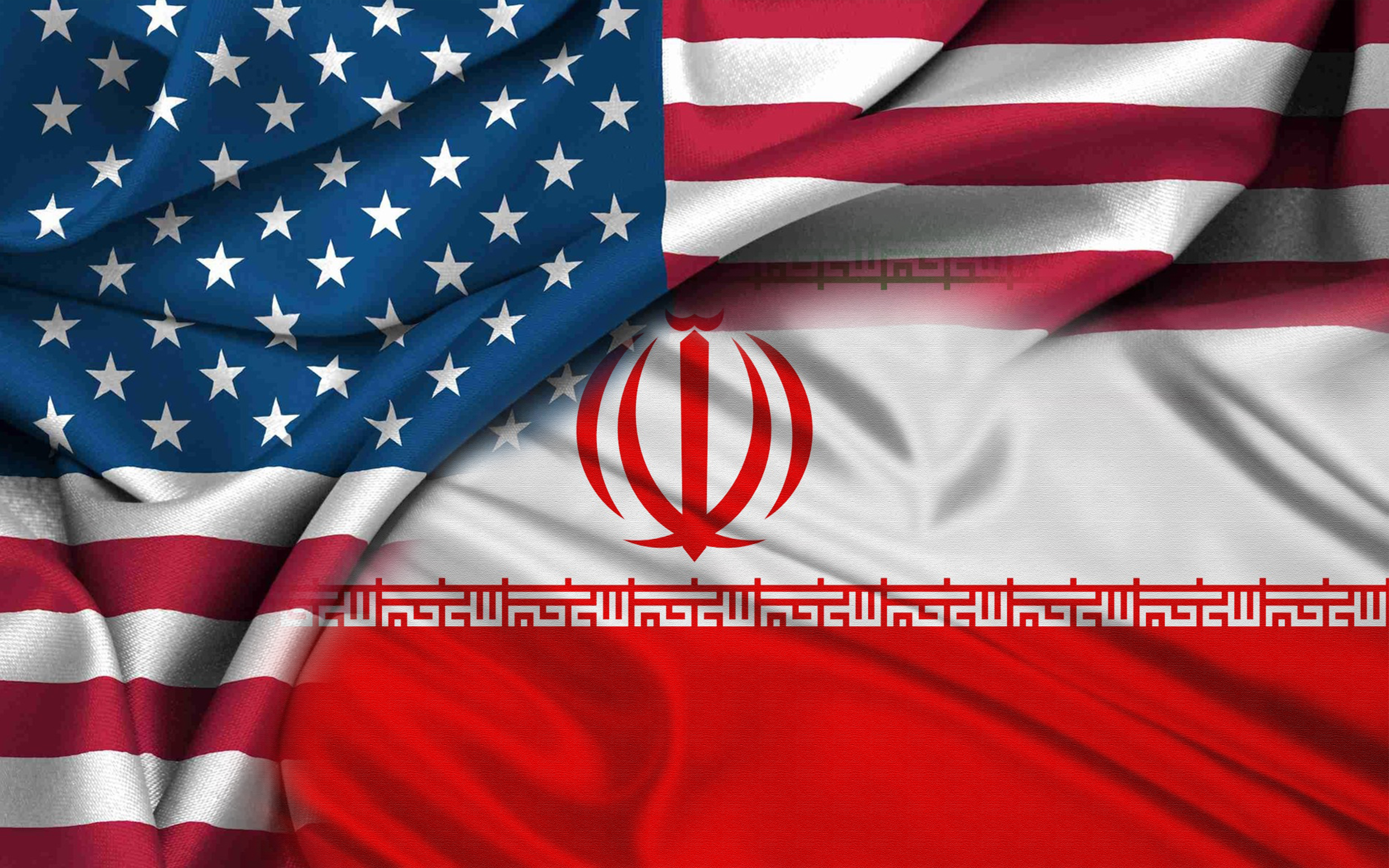 Минфин США расширил санкции в отношении Ирана